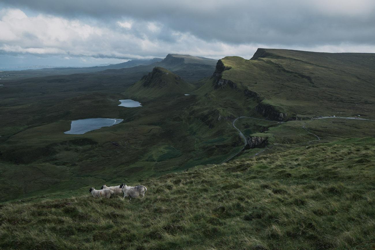 hp_scotland-2-3
