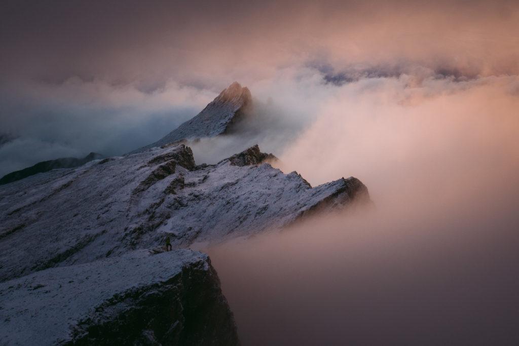 Swiss Alps_Steffen Egly-1-10