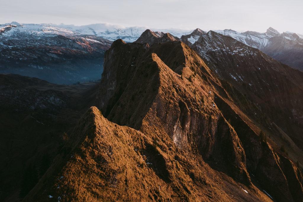 Swiss Alps_Steffen Egly-1