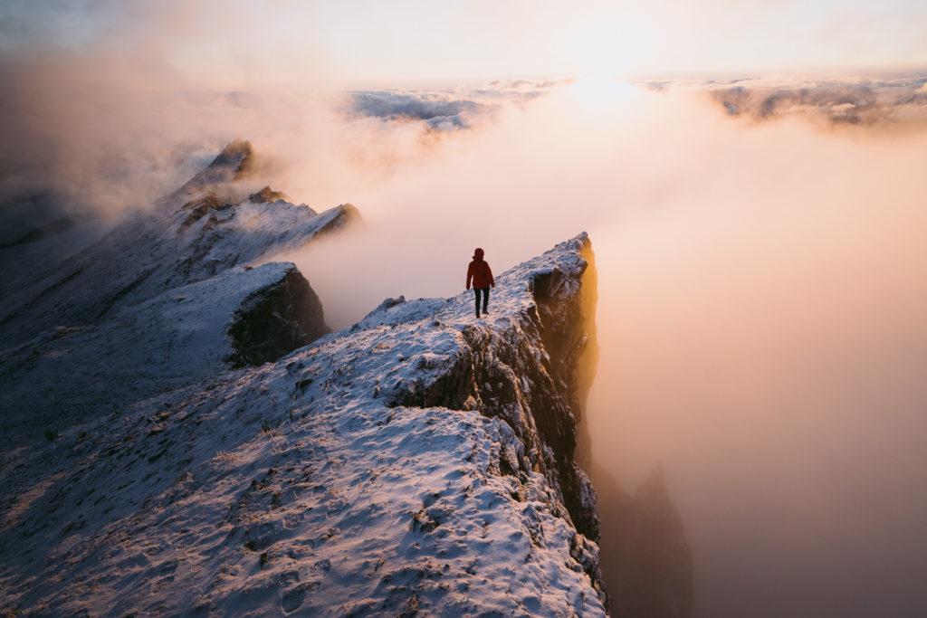 Swiss Alps_Steffen Egly-1-11