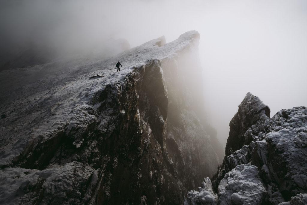 Swiss Alps_Steffen Egly-1-12