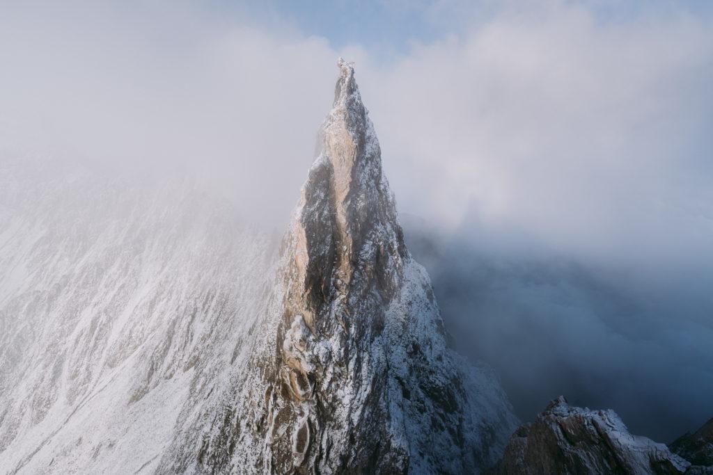 Swiss Alps_Steffen Egly-1-13