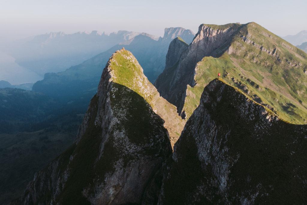 Swiss Alps_Steffen Egly-1-15