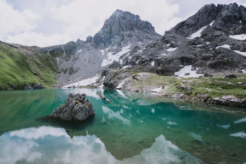 Swiss Alps_Steffen Egly-1-16