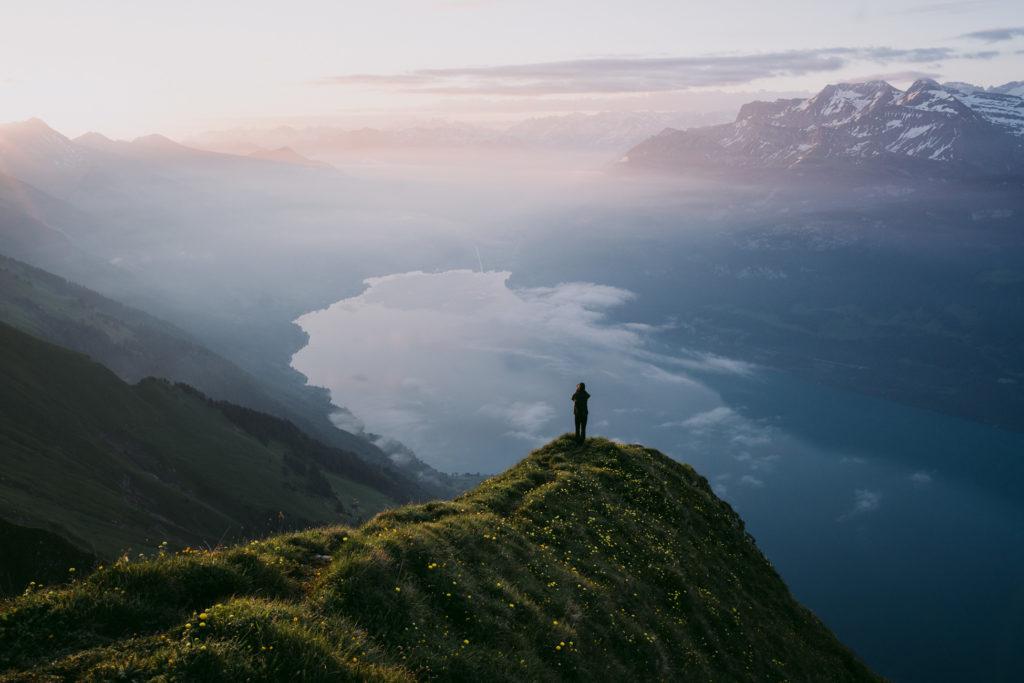 Swiss Alps_Steffen Egly-1-17