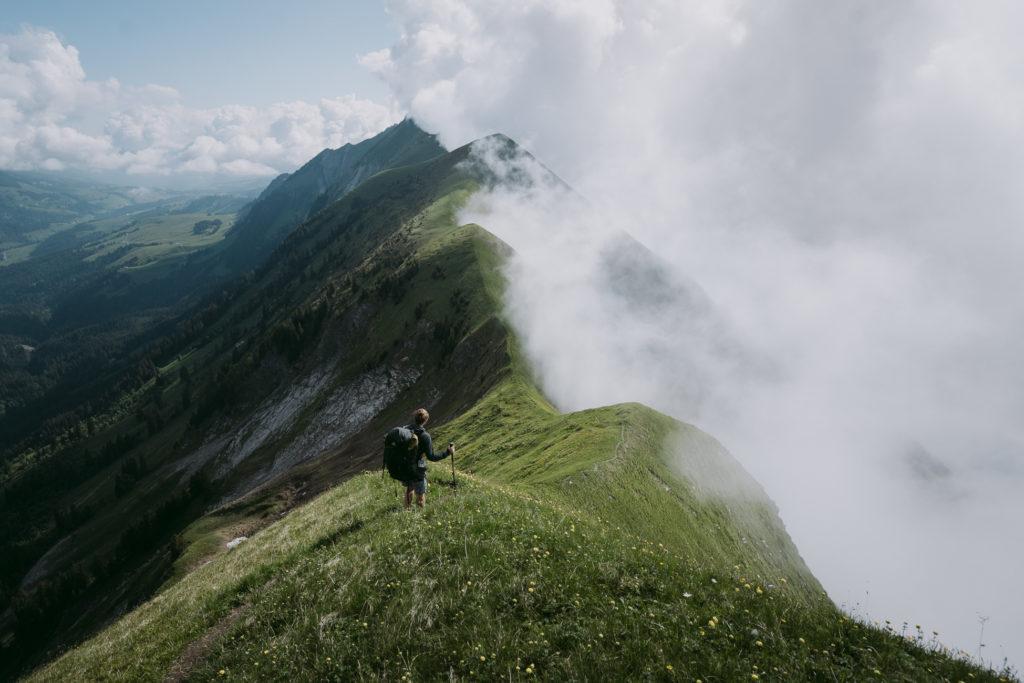 Swiss Alps_Steffen Egly-1-18