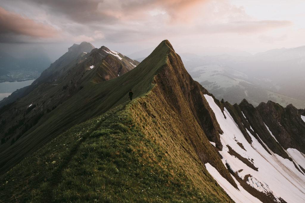 Swiss Alps_Steffen Egly-1-19