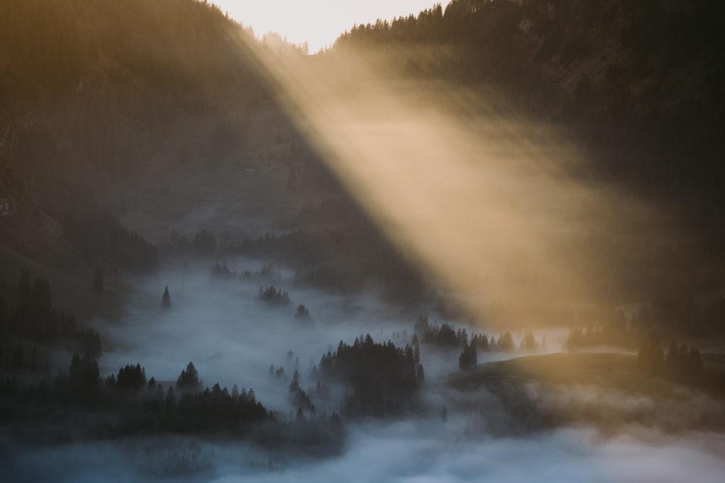 Swiss Alps_Steffen Egly-1-2