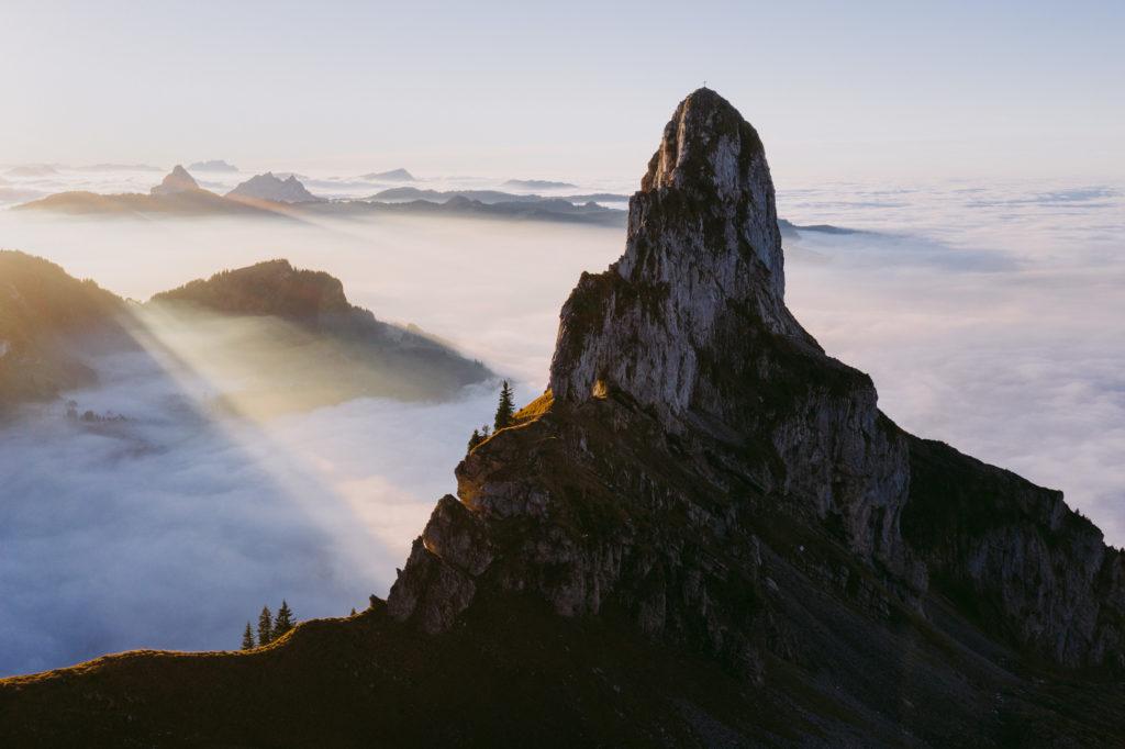Swiss Alps_Steffen Egly-1-4