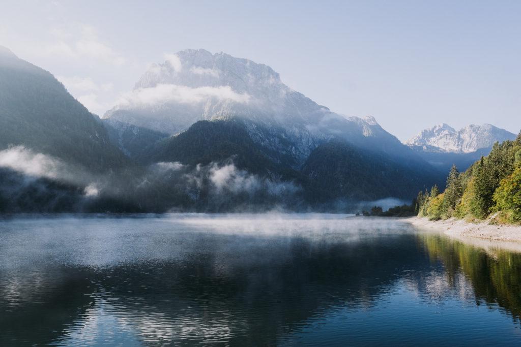 Swiss Alps_Steffen Egly-1-5