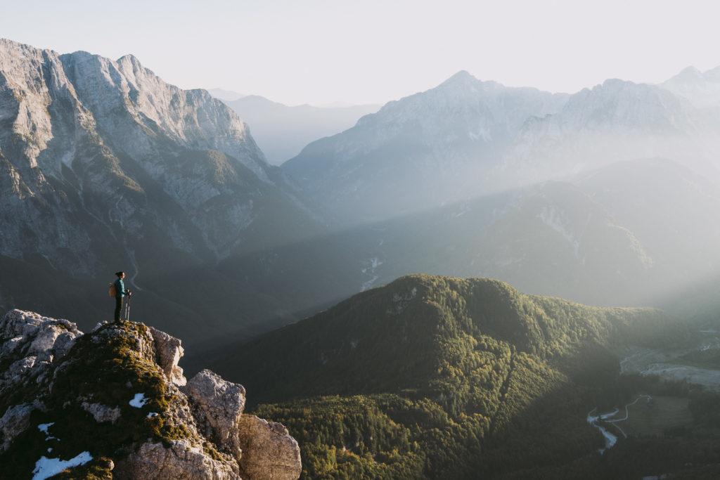 Swiss Alps_Steffen Egly-1-6