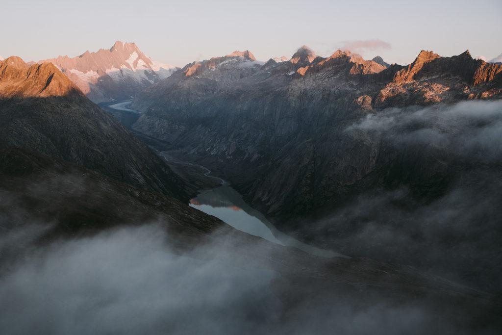 Swiss Alps_Steffen Egly-1-7
