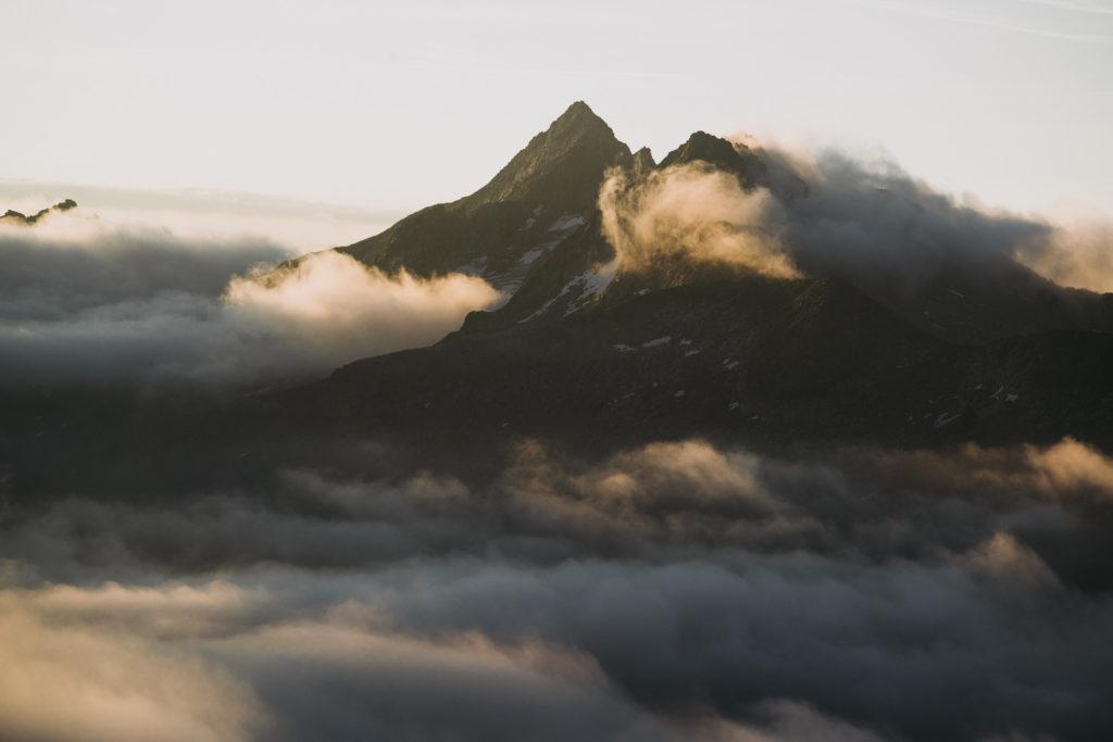 Swiss Alps_Steffen Egly-1-8