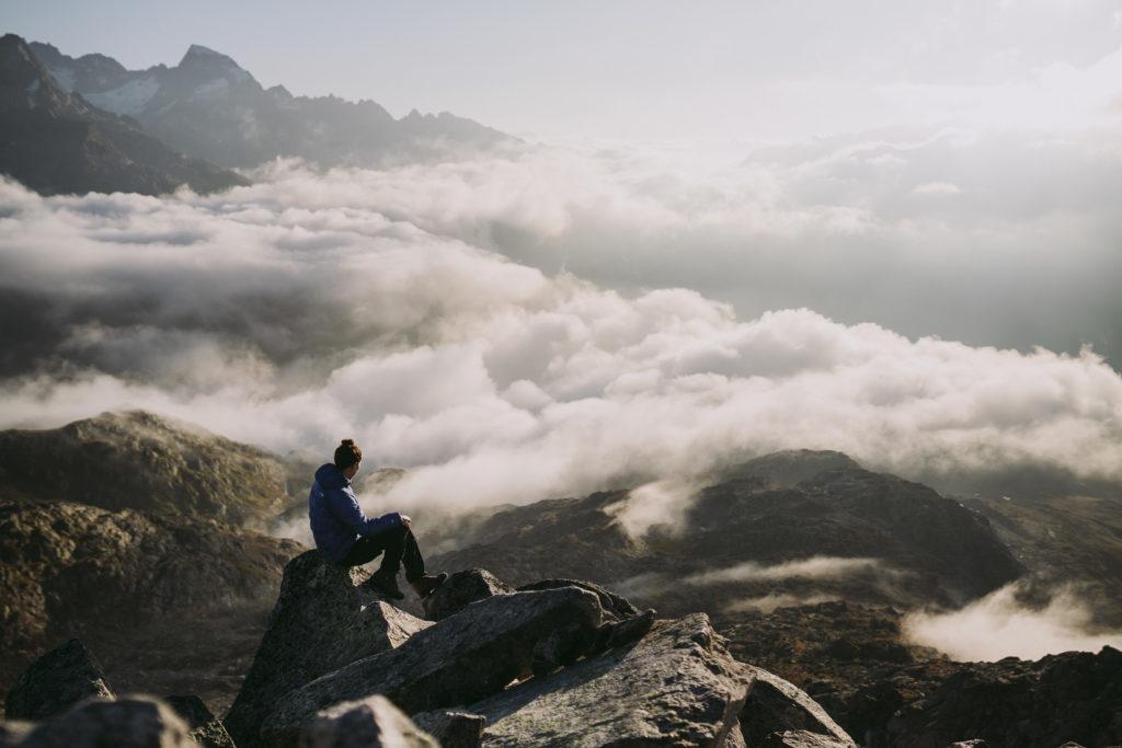 Swiss Alps_Steffen Egly-1-9